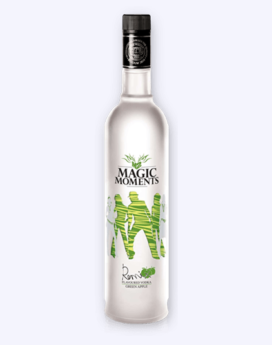 Magic Moments 750ml