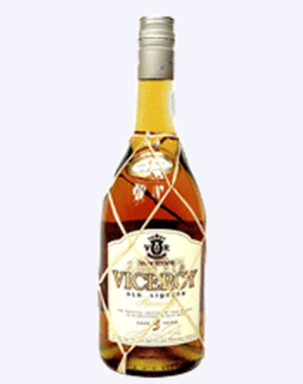 Viceroy Brandy 750ml